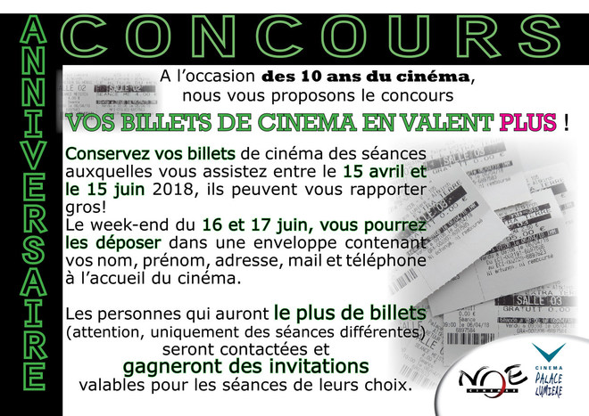 COUCOURS