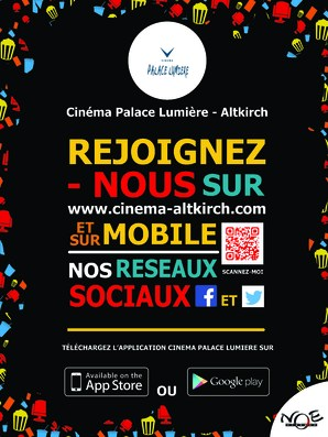 anniversaire cinema altkirch